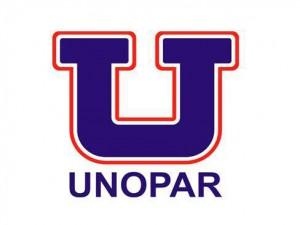 logo_unopar